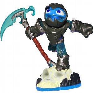 Grim Creeper - LightCore