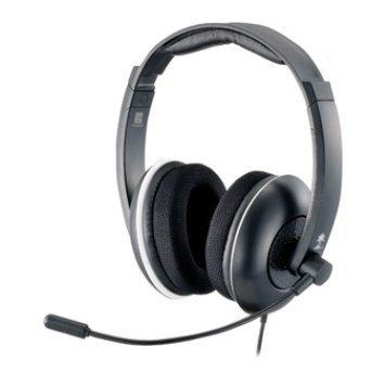 Headset - Turtle Beach PX11