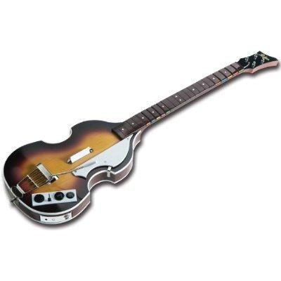 Wireless Guitar w/ Receiver