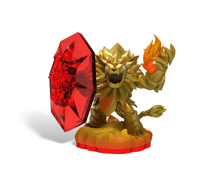 Wildfire - Trap Master