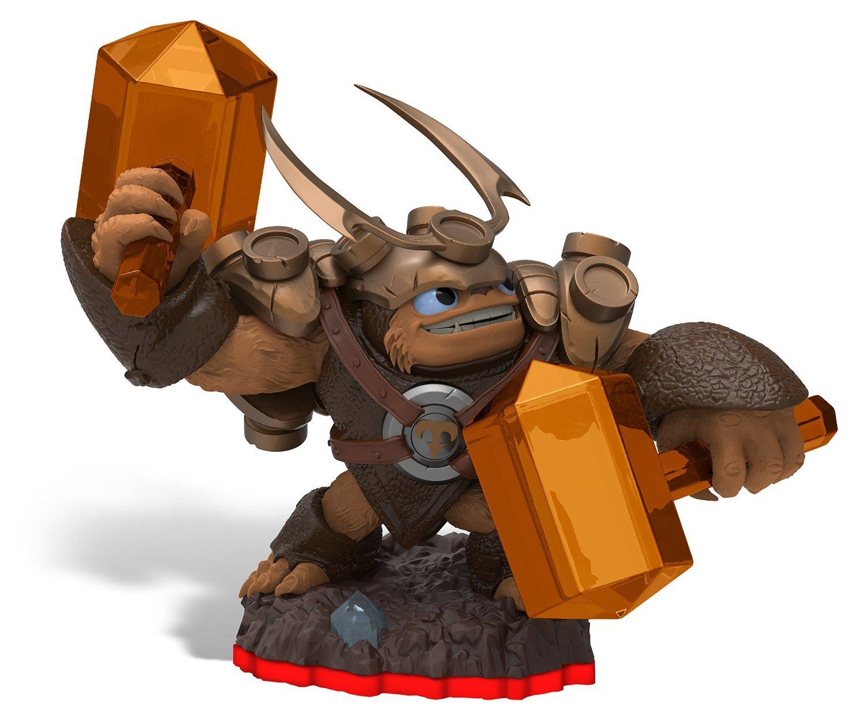 Wallop - Trap Master