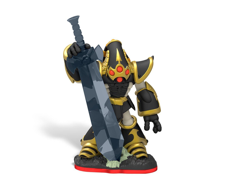 Krypt King - Trap Master