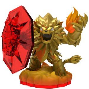 Dark Wildfire - Trap Master