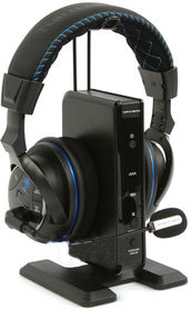 Headset - Turtle Beach PX51