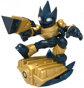 Legendary Astroblast - Driver