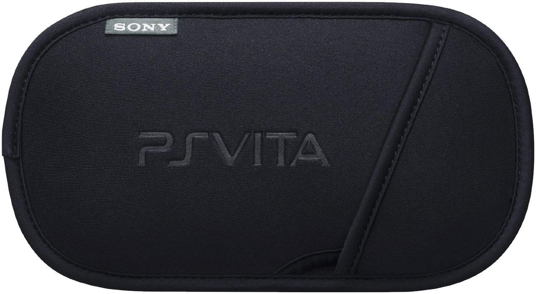 PS Vita Console Pouch