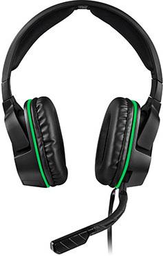 Afterglow LVL 5 Headset