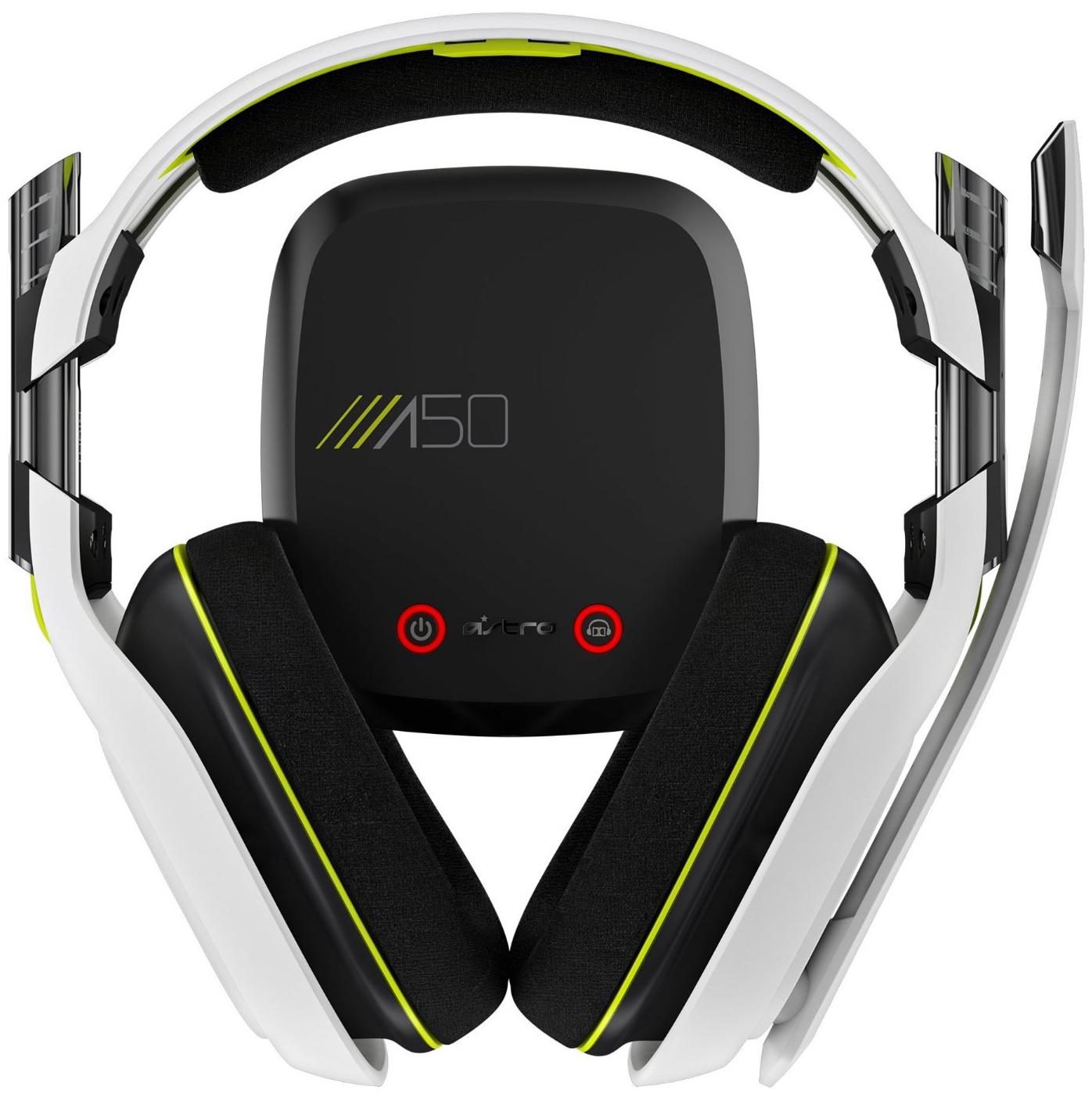Astro HALO A50 Wireless