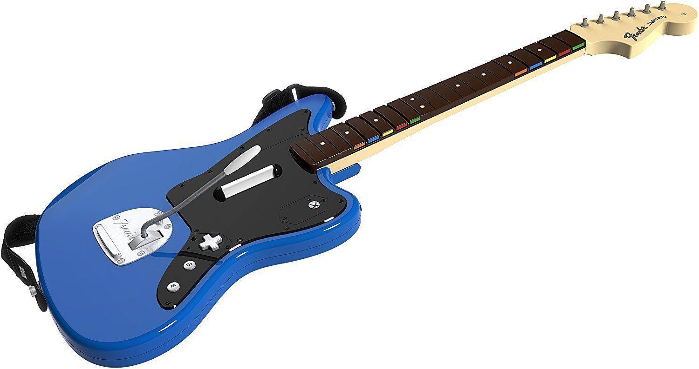 Rock Band Wireless Guitar