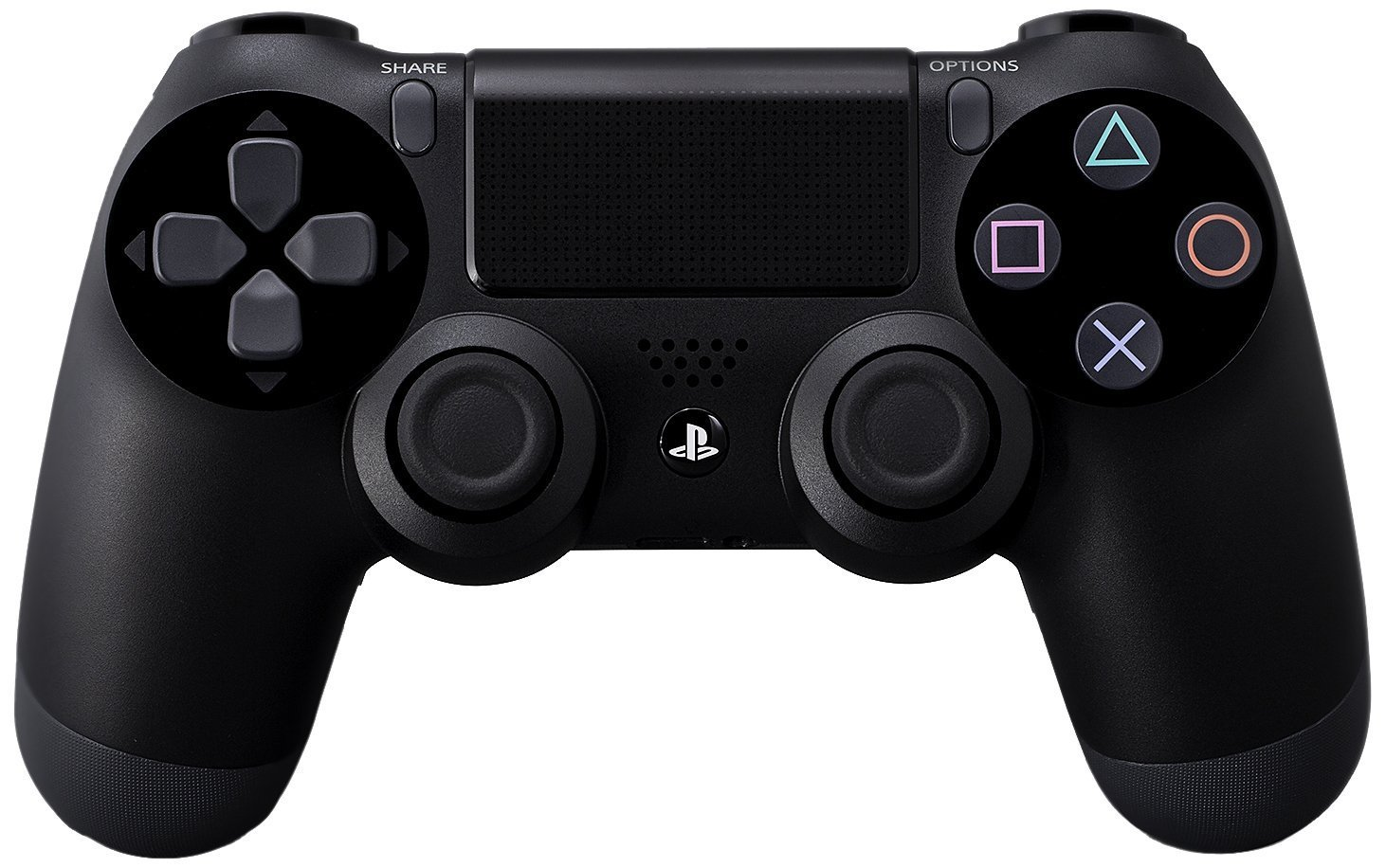 Controller - Sony Dual Shock 4