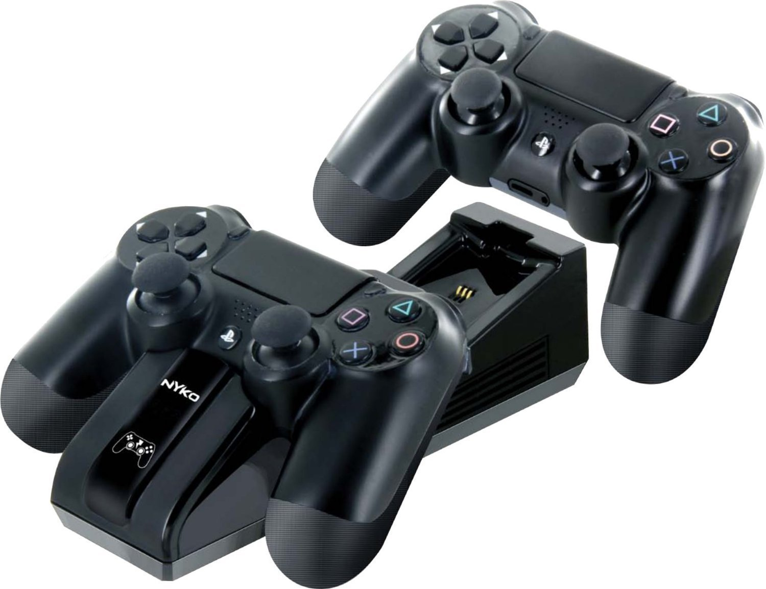Insignia Controller Charger