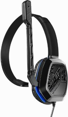 Afterglow LVL 1 Headset