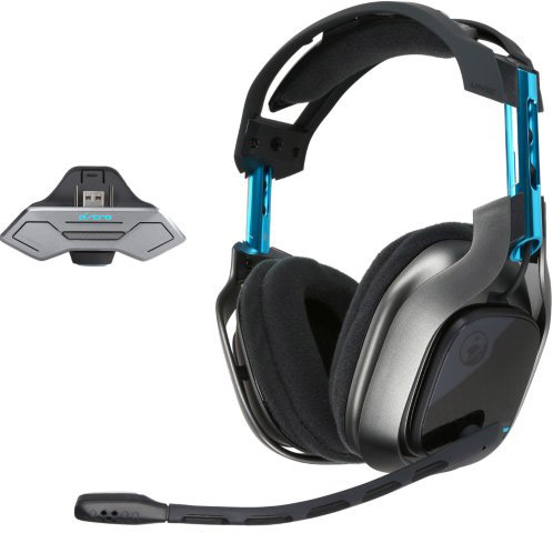 Headset - Astro A40 TR