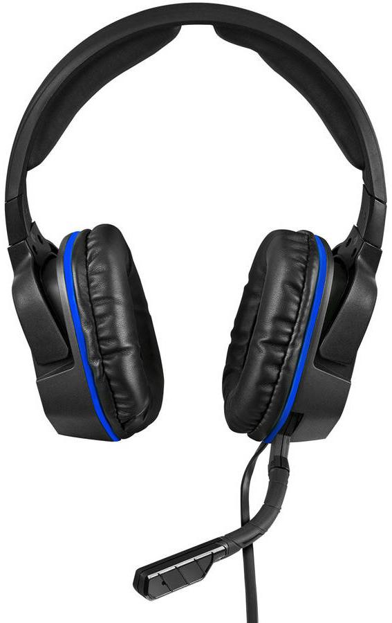 Afterglow LVL 3 Headset