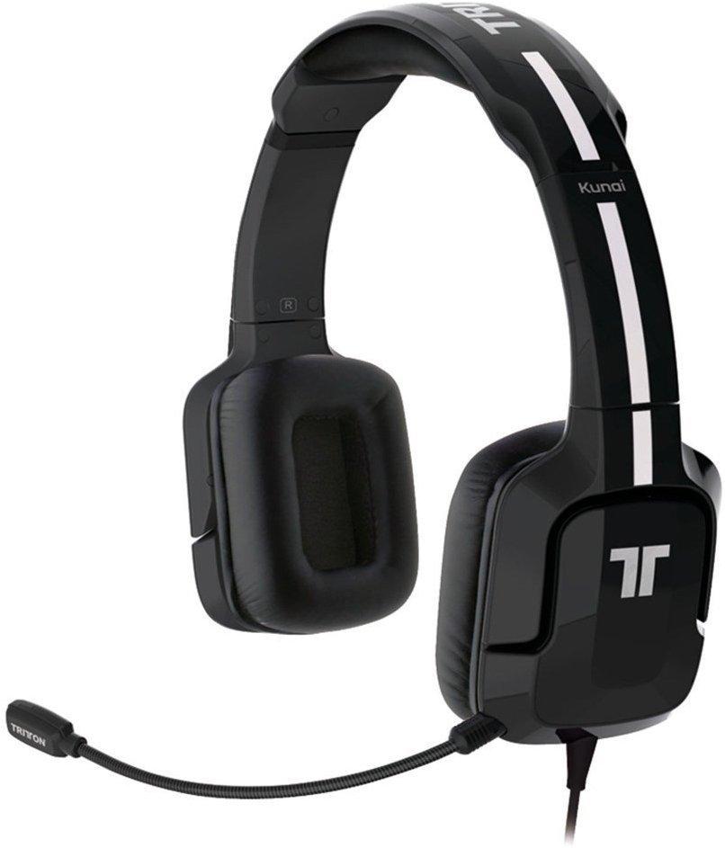 Headset - Tritton Kunai