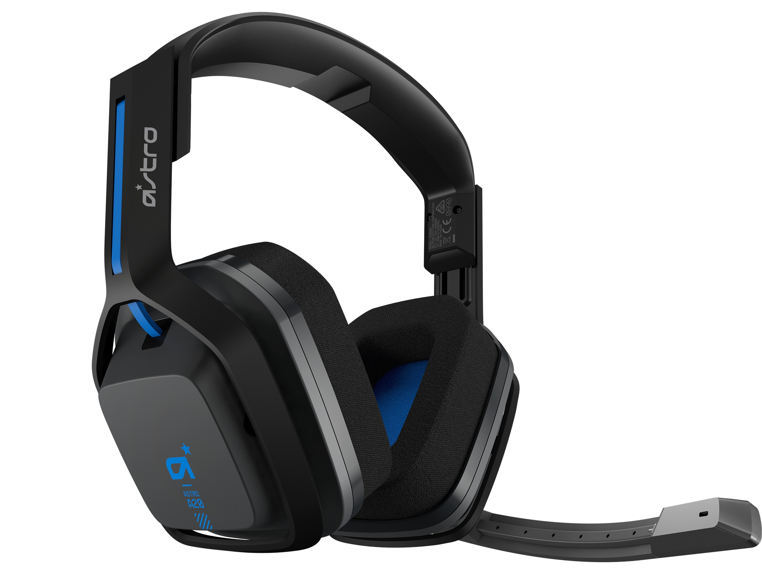 Astro A20 Headset