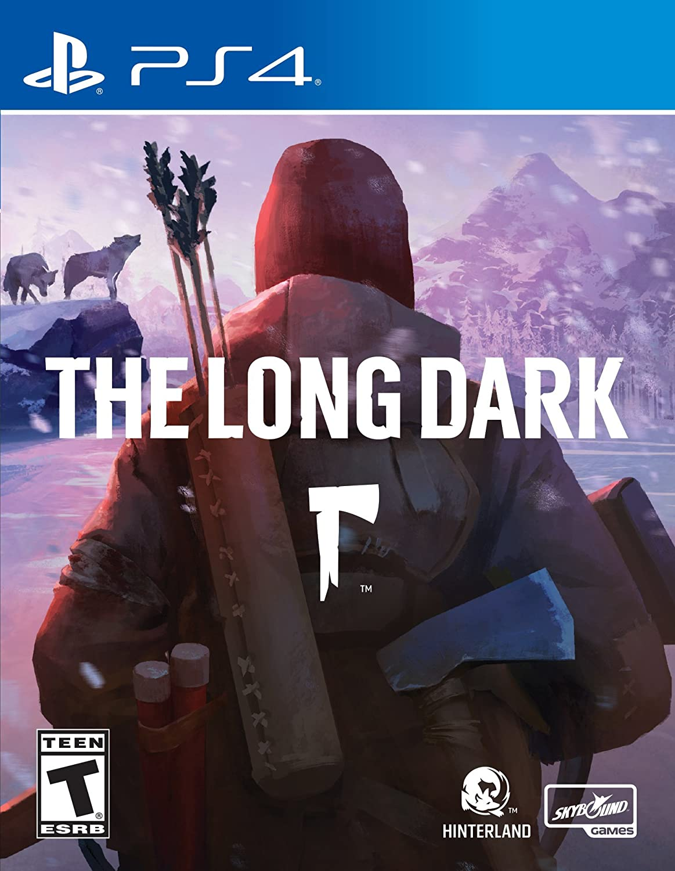 Long Dark, The