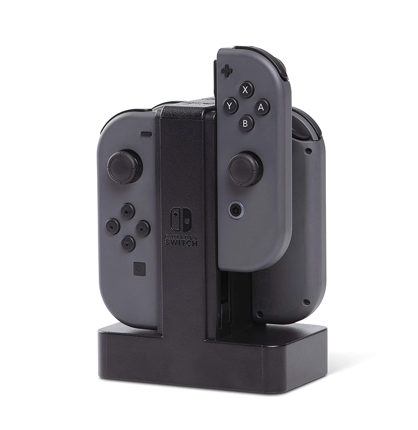 Joy-Con Charge Stand