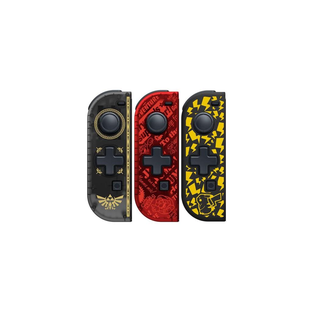 D-Pad Controller (L) - Hori